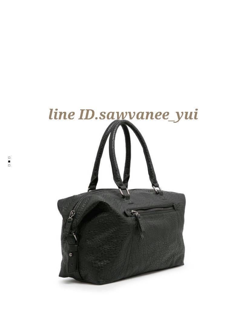 กระเป๋าแบรนด์เนม